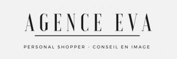 Agence Eva |  Conseil en image et relooking à Rouen (76)